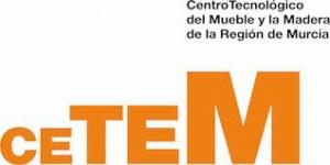 Logo_CETEM