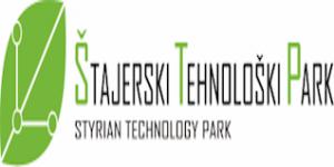 Logo_STP